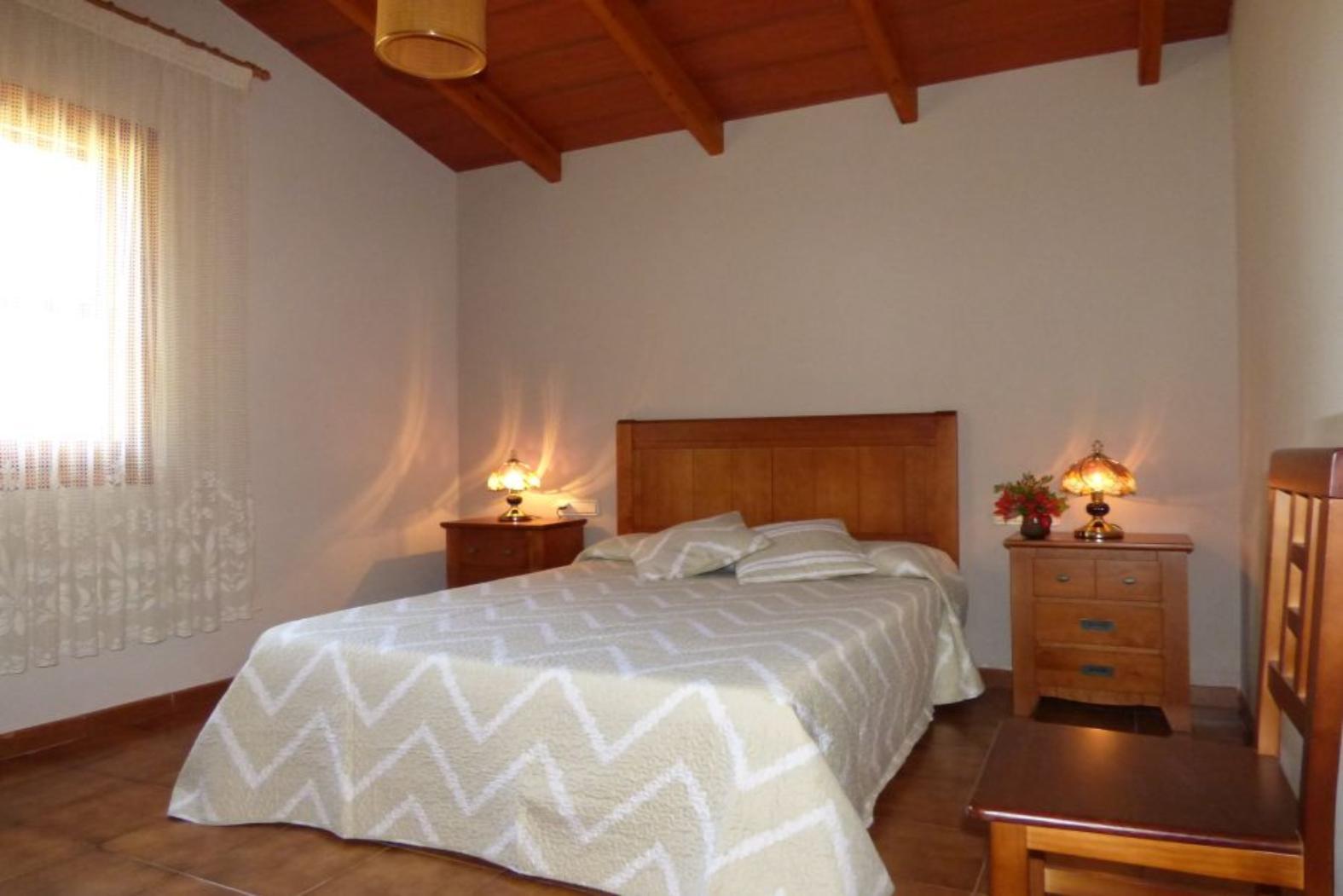 dormitorio_doble_111