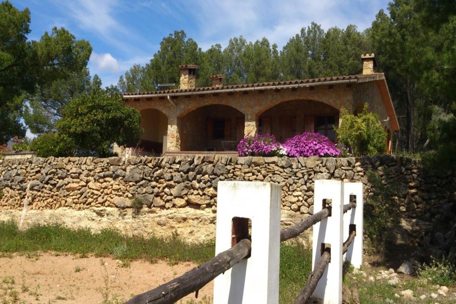 miguelota-casa_rural_88